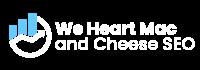 SEO, Local SEO, Marketing and Mac & Cheese